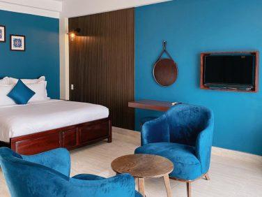 Prince Hotel Hội An